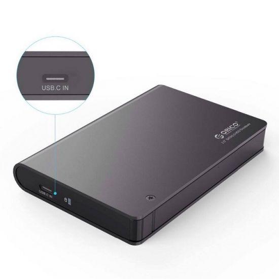 Về nhiều HDD 1T-> 5TB  WD, HItachi, Toshiba chính hãng 36T, giá cực tốt. - 31