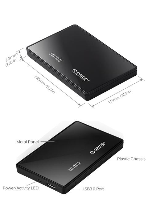 Về nhiều HDD 1T-> 5TB  WD, HItachi, Toshiba chính hãng 36T, giá cực tốt. - 27