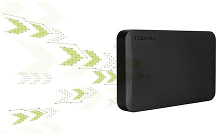 Về nhiều HDD 1T-> 5TB  WD, HItachi, Toshiba chính hãng 36T, giá cực tốt. - 21