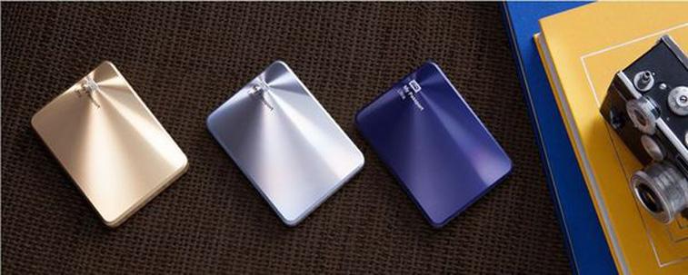 Về nhiều HDD 1T-> 5TB  WD, HItachi, Toshiba chính hãng 36T, giá cực tốt. - 12