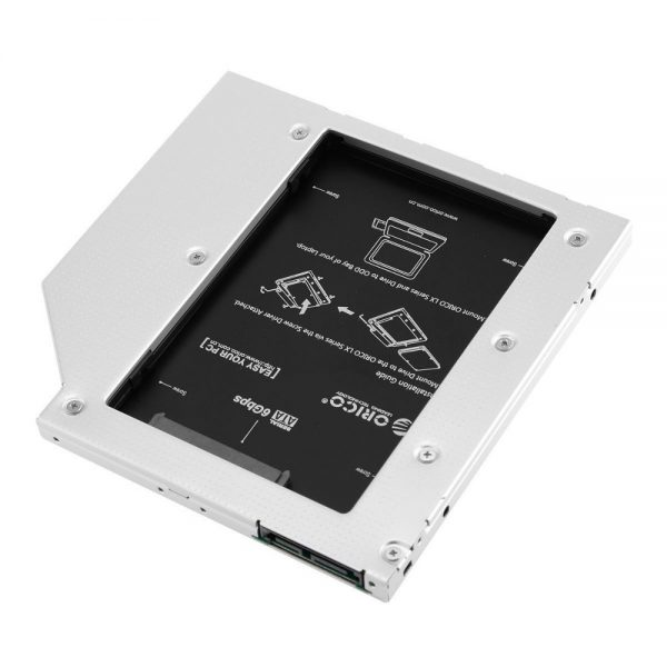 orico-l95ss-cd-rom-space-sata-to