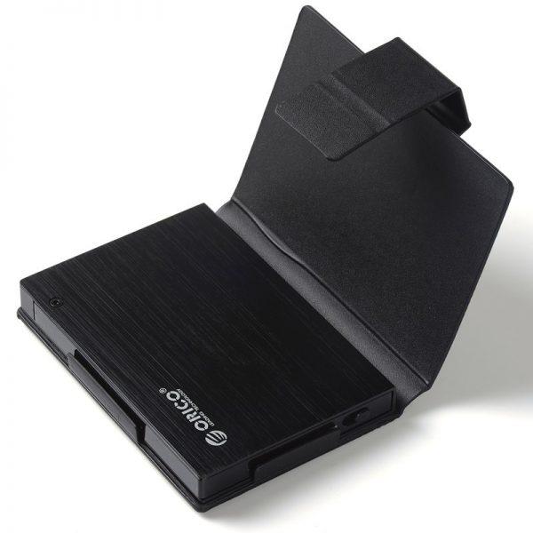 hdd-box-orico-25au3