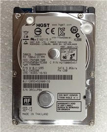 hdd-hitachi-hgst-500gb-5400rpm-25-slim_8802887569720776741_220