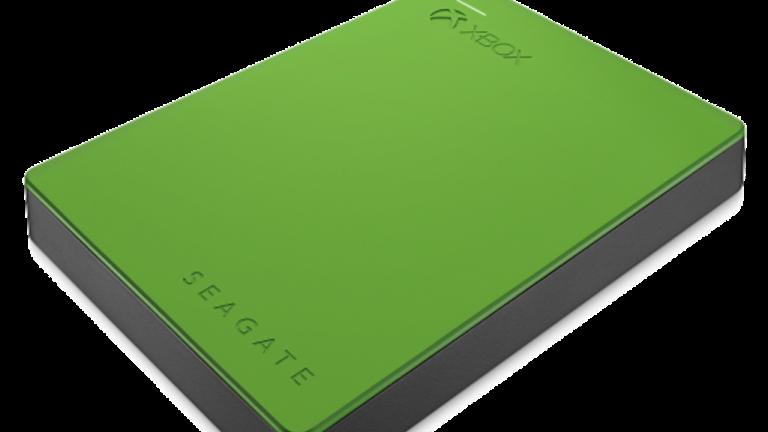 seagate-xbox-onepng-434f14_1280w