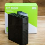 wd-my-book-8615-001