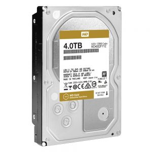 wd_wd4002fyyz_4tb_re_datacenter_7200_1246225
