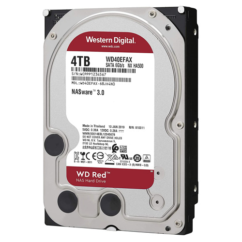 25_wd_red4tb_new_1