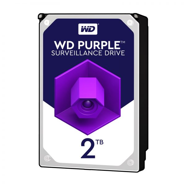 WD_Purple_2TB_HiRes.png