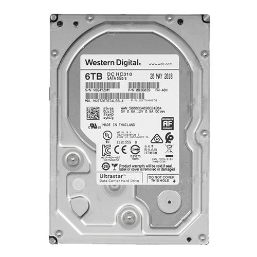 167_western_digital_ultrastar_dc_hc310_6tb_o_cung_server_6tb