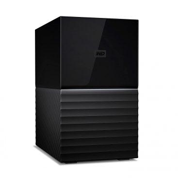 Box gắn 2/5/10 HDD/ Dock chép Karaoke, Usb 3.0, Hub, Card.. ORICO - 10
