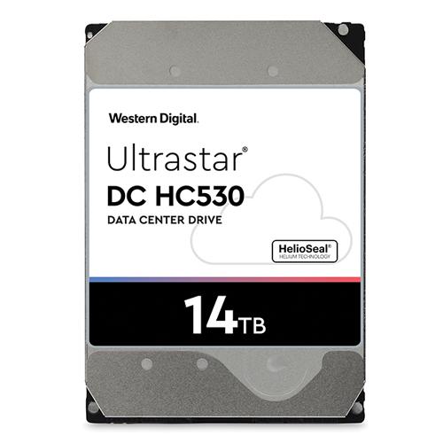 333_western_digital_ultrastar_dc_hc530_14tb_1