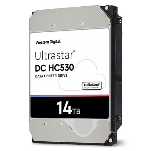 333_western_digital_ultrastar_dc_hc530_14tb_3