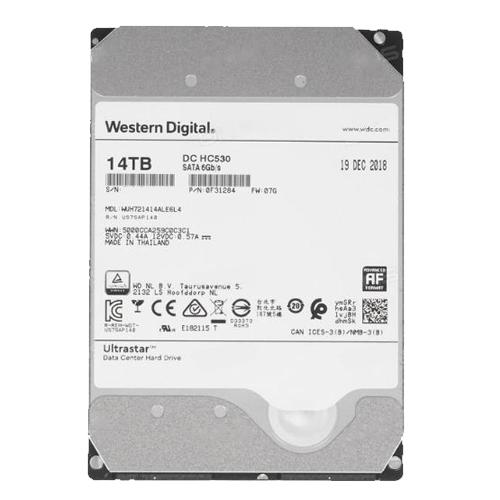333_western_digital_ultrastar_dc_hc530_14tb_o_cung_server_14tb
