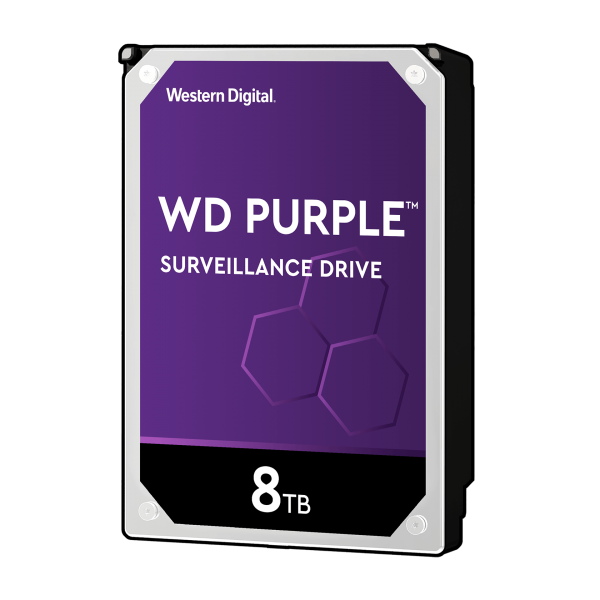 wd-purple-surveillance-hard-drive-8tb