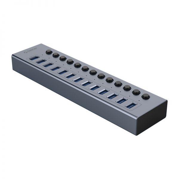 BT2U3-13AB-800-1